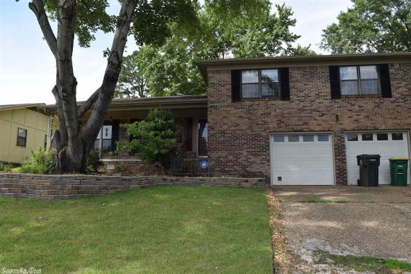 9224 Northedge Rd., Little Rock, AR 72227 Photo 2