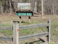 Home for sale: Lot 2 Thunder Rd., Rougemont, NC 27583