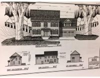 Home for sale: Lot 18 Field Pond Rd., Milford, MA 01757