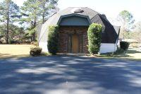 Home for sale: 139 Bob Nichols Dr., Deridder, LA 70634