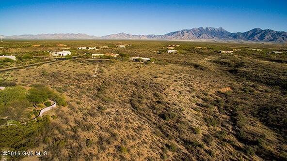 445 E. Bent Branch Pl., Green Valley, AZ 85614 Photo 2