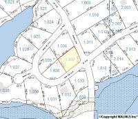 Home for sale: 48 White Oak Cir., Centre, AL 35960