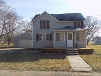 Home for sale: 1223 S. Walnut St., West Liberty, IA 52776