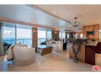 Home for sale: 201 Ocean Ave., Santa Monica, CA 90402