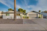 Home for sale: 8713 E. Berridge Ln., Scottsdale, AZ 85250