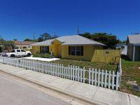 Home for sale: 706 Latona Avenue, Lake Worth, FL 33460