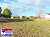 Home for sale: 15 Bonanza Dr., Pueblo West, CO 81007