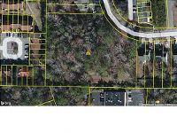 Home for sale: 0 Springview Ln., Summerville, SC 29485