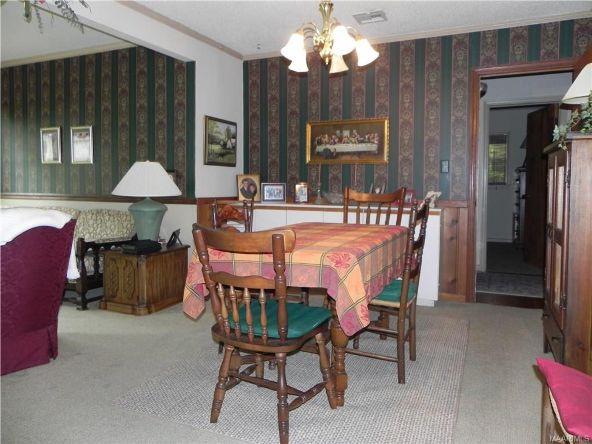 1709 Celia Ct., Montgomery, AL 36106 Photo 5