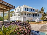 Home for sale: 3 Sandlewood Ct., Savannah, GA 31328