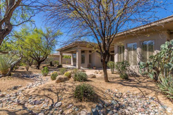 7371 E. Visao Dr., Scottsdale, AZ 85266 Photo 33