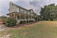 Home for sale: 1190 N. Ctr. St., Elkins, AR 72727