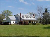 Home for sale: 347 Hester Landing, Glenmora, LA 71433