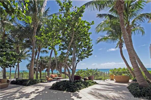 6799 Collins Ave. # 603, Miami Beach, FL 33141 Photo 27
