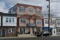 Home for sale: 6717-19 Atlantic Ave., Ventnor City, NJ 08406