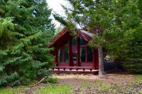 Home for sale: 935 Lick Creek Rd., McCall, ID 83638