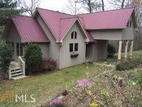 Home for sale: 593 Taylor Ridge Rd., Dillard, GA 30537