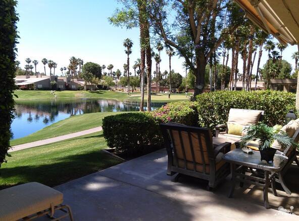 76835 Daffodil Dr., Palm Desert, CA 92211 Photo 2