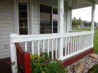 Home for sale: 515 & 517 Centennial, Sheridan, MT 59749