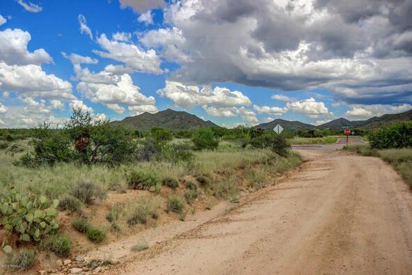 1550 S. Houghton S, Vail, AZ 85641 Photo 55