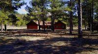 Home for sale: 7503 N. Magic Dust Way, Parks, AZ 86018