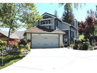Home for sale: 224 Condor Way, Clayton, CA 94517