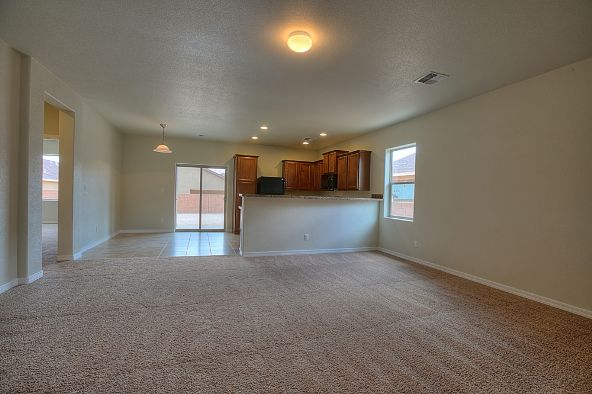 7615 West Carter Road, Laveen, AZ 85339 Photo 4