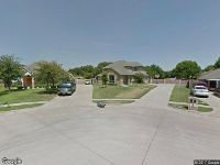 Home for sale: Ridge Crest, North Richland Hills, TX 76182