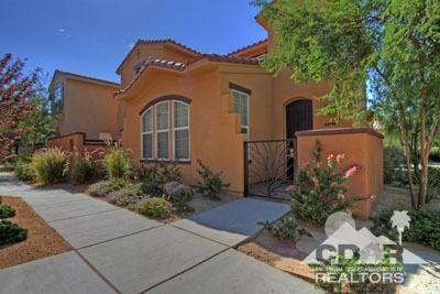 52170 Desert Spoon Ct., La Quinta, CA 92253 Photo 33