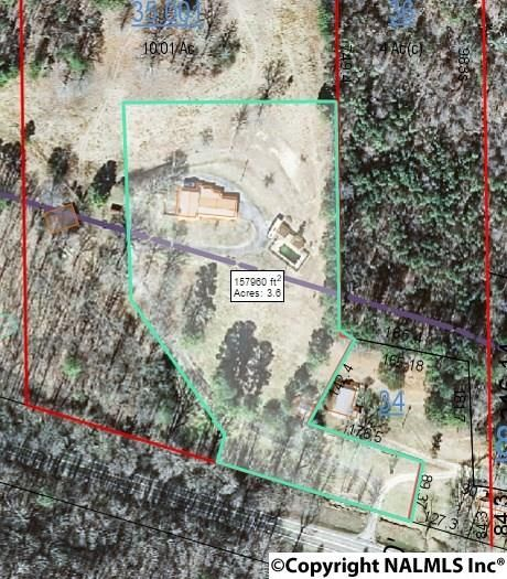 2200b Hwy. 68, Collinsville, AL 35961 Photo 33