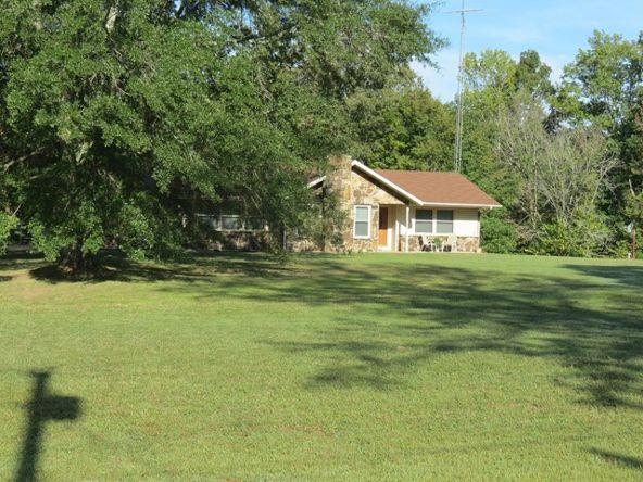 485 Greenhill Rd., Tuscumbia, AL 35674 Photo 20