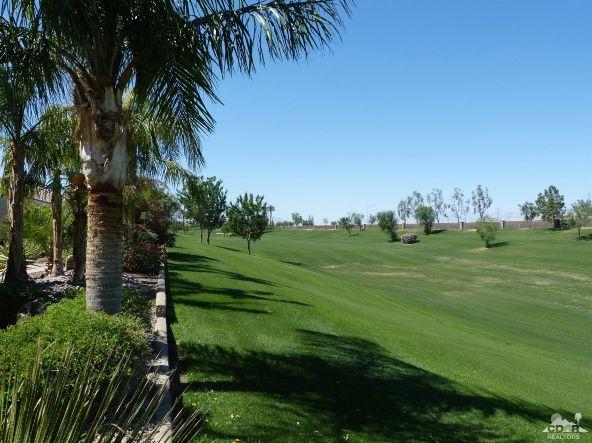 78650 Falsetto Dr., Palm Desert, CA 92211 Photo 23