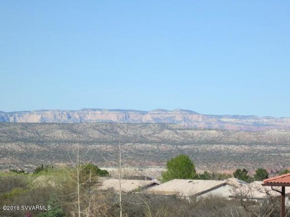 958 Tierra Verde, Cottonwood, AZ 86326 Photo 10