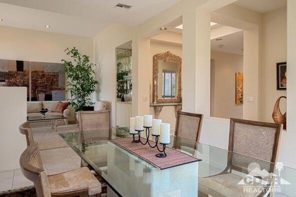 461 Desert Holly Dr., Palm Desert, CA 92211 Photo 3