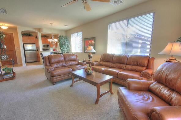 14815 N. Fountain Hills Blvd., Fountain Hills, AZ 85268 Photo 13