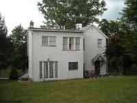 Home for sale: 428 Benoni Avenue, Fairmont, WV 26554