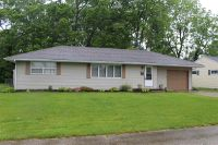 Home for sale: 3905 S. Maple Ln., Muncie, IN 47302
