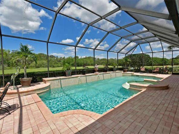 10621 Conch Shell Terrace, Bradenton, FL 34212 Photo 16