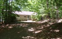 Home for sale: Hayesville, NC 28904
