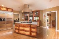 Home for sale: 17800 Dearborn St., Northridge, CA 91325