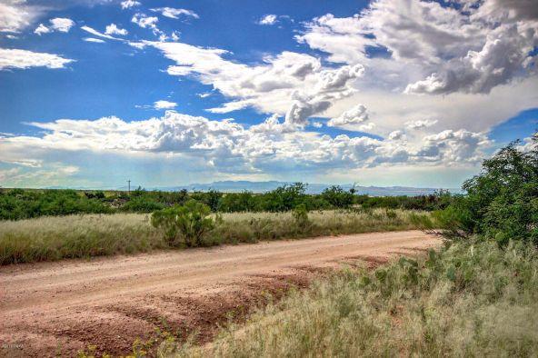 1550 S. Houghton S, Vail, AZ 85641 Photo 38