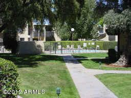 4630 N. 68th St., Scottsdale, AZ 85251 Photo 3
