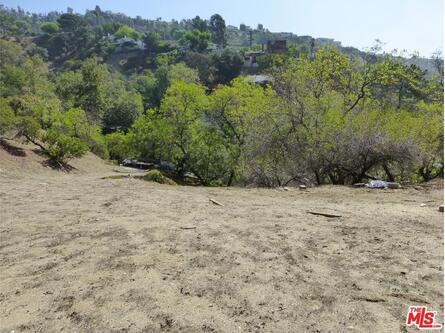 2251 N. Oakden Dr., Los Angeles, CA 90046 Photo 10