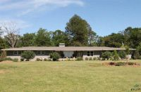 Home for sale: 1311 Mill Run Rd., Athens, TX 75751