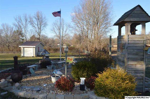 64 County Rd. 531, Moulton, AL 35650 Photo 42