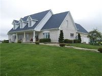 Home for sale: 5507 North County Rd. 100 E., Pittsboro, IN 46167