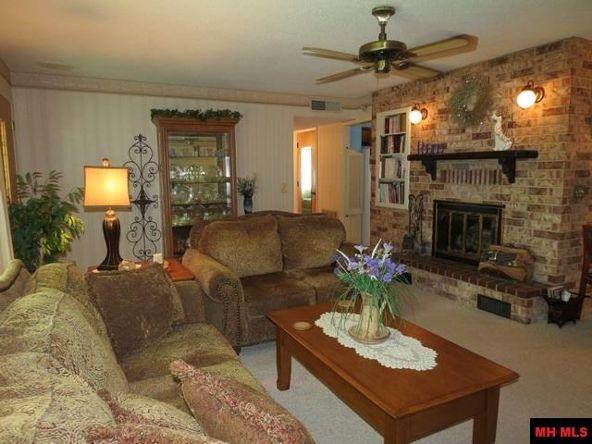1508 Carroll St., Mountain Home, AR 72653 Photo 8
