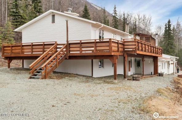 27141 Roop Rd., Eagle River, AK 99577 Photo 64