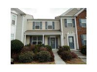 Home for sale: 1053 Prestwyck Ct., Alpharetta, GA 30004