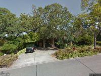 Home for sale: Oakmont, Napa, CA 94559